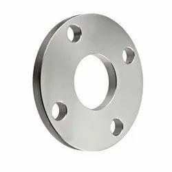 C276 Hastelloy Flanges
