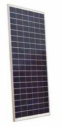325W Solar Panel