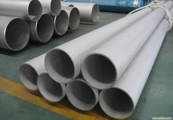 Stainless Steel Weld Pipe 304l Grade