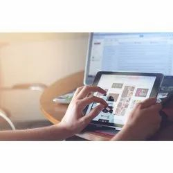 E-Commerce Solution with Mobile Apps
