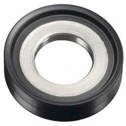 Rubber Metallic Seal