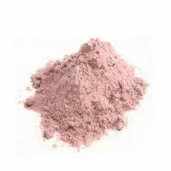 Lactoferrin Powder