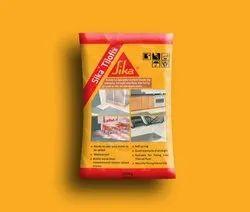 Sika Tilofix Tile Adhesive, Bag