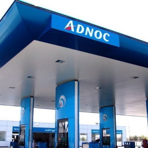 National Oil Company (ADNOC) Constructions