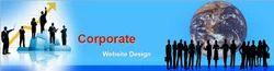 Website Design For Corporate