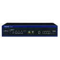 KX-NS1000 Panasonic Business Communications Server