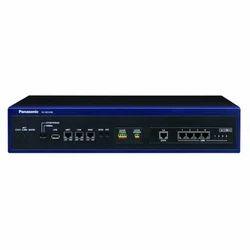 KX-NS1000 Panasonic Business Communications Server
