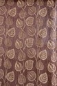 Polyester Home Curtain Fabrics