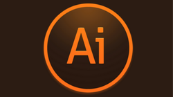 Adobe Illustrator Graphics Designing Software