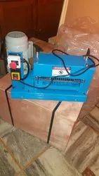 Scrap Wire Stripping Machine CP- IE-38