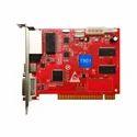 Huidu HD T901 Synchronous Sending Card