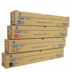 Konica Minolta TN 321 Toner Cartridges