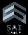 Sai Enterprises