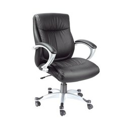 SF-115 Director Chair