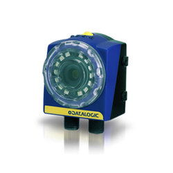 DataVS2 Machine Vision