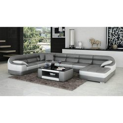 Astounding Sectional Modular Sofa Set At Rs 35000 Set Rohini Sector Gmtry Best Dining Table And Chair Ideas Images Gmtryco