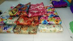 Baglori Digital Print Fabric