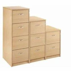 Stanza Wooden Drawer