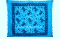 Square 100% Cotton Tapestry