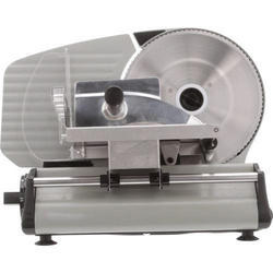 Automatic Stainless Steel Meat Slicer