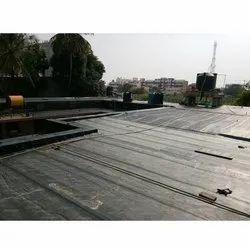 Sika Terrace APP Membranes Waterproofing, Thickness: 3-4 Mm
