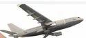 Air Parcel Booking Service