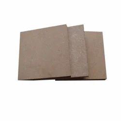 Brown Rectangular Medium Density Fibreboard Board, Thickness: 1.7 To 25 mm