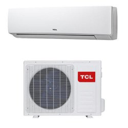 TCL Inverter Air Conditioner, Model Name/Number: 12KIN3XA