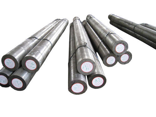 Hot Work Tool Steel Grade H13 for Automobile Industry and Construction, Rs 220 /kg   ID: 8663484212