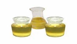 Phenyl Isocyanate
