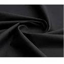Tracksuit Fabric