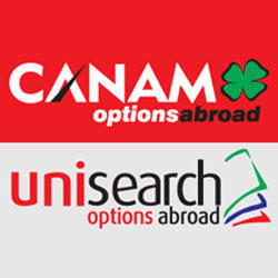 Study Abroad Consultants Services