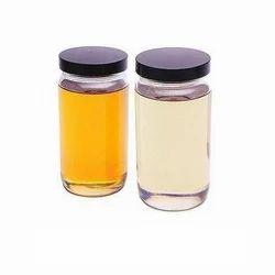 Waterborne Epoxy Resins