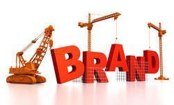 Brand Name Registration Services