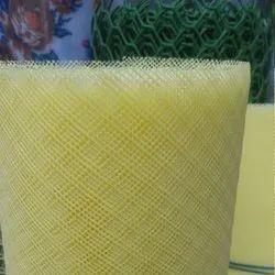 Door,Window Plastic Mosquito Net, Packaging Type: Roll