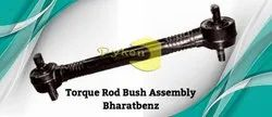 Bharatbenz Torque Rod Assembly