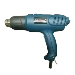 Eastman Heat Guns, Model Name/Number: EHG-8610A, 2000 W