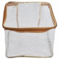 Silk Route Multi Purpose Kit, Size: 9 x 9 x 6 Inch