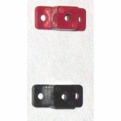 Busbar Support Insulator