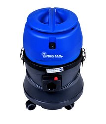 Eureka Forbes Domestic Vacuum Cleaner (Wet & Dry 20ltrs)