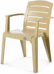 Nilkamal Plastic Chair
