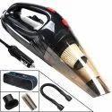 Car Vacuum Cleaner Potable Handheld Auto Vacuum Cleaner for Car