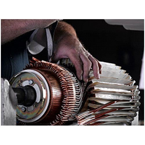 Swimming pool motor repairing service in kandivali east mumbai swimming pool motor repairing service sciox Image collections
