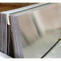 5086 H321 Aluminum Sheets