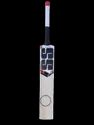 Ss Ton Master 9000 English Willow Cricket Bat