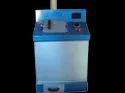 Napkin Sanitary Incinerator