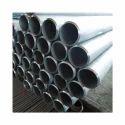 ASTM A671 Gr CC65 Pipe