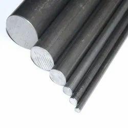Hexagonal Steel Bars