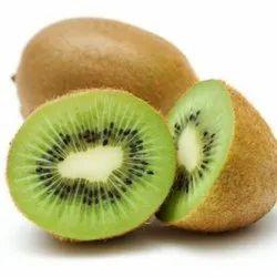Kiwi Fresh Fruits