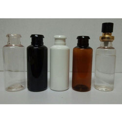 15 Ml Spray Bottle